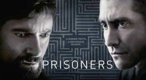 Prisoners review