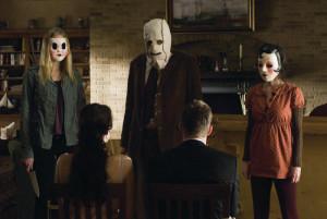scary movie masks, best movie masks, creepy movie masks