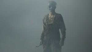 leslie vernon, horror documentary, indie horror, best movie masks