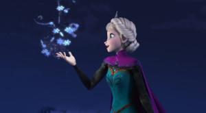 frozen movie, disney frozen, elsa, anna, idina menzel