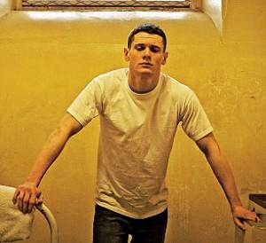 jack o'connell, unbroken, skins, best british tv actor