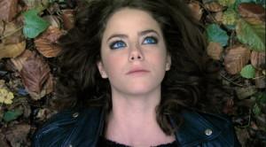maze runner, skins uk, skins spinoff, best british actress