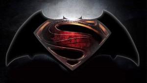 batman logo, justice league logo, batman superman