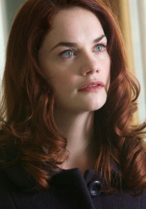 luther, lone ranger girl, british tv actress, best british actor