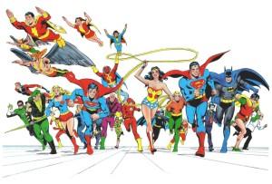 superheroes, superman 2, man of steel 2, superman vs batman