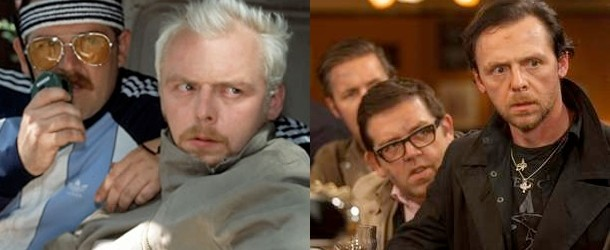 Top 5 British TV Actors on the Brink of Stardom