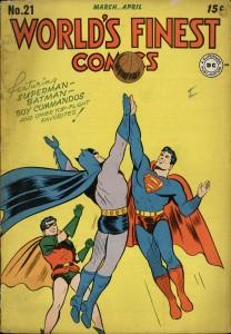 world's finest, batman vs superman, superman vs batman, justice league movie