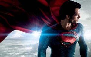 best superman movie, best movies 2013, best superhero movies