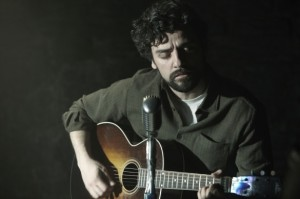 oscar isaac, coen brothers, folk movie, best movies 2013
