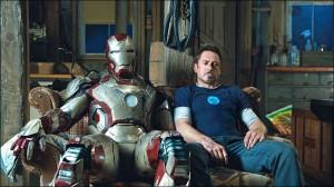 bored tony stark, iron man sucks, marvel sucks
