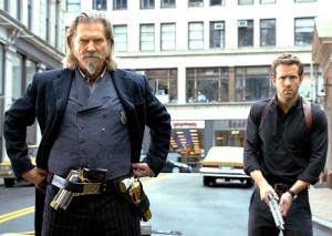 men in black ripoff, jeff bridges, ryan reynolds, worst movies 2013