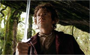 the hobbit, hobbit trilogy, final hobbit movie