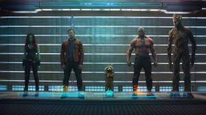 guardians movie, marvel 2014, marvel movies, marvel space movies, rocket racoon