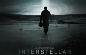 christopher nolan, interstellar movie, wormhole movie, corn movie, best director ever