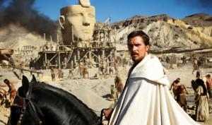 exodus movie, bible movie, ridley scott, christian bale moses