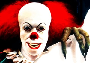it movie, it 2, stephen king movies, king adaptations