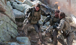 lone survivor, lone survivor movie, afghanistan war movie