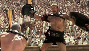 legend of hercules, hercules movie, worst movie 2014