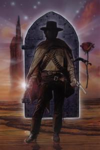 the mist, roland, gunslinger, stephen king tv, stephen king movies, dark tower movie