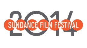 Sundance Mini Reviews: The Double, Frank & Cold in July