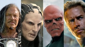 The 5 Awful Villains Marvel Could Use for Future Movies