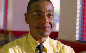 breaking bad, gustavo fring, los pollos hermanos, best tv villains