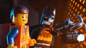 batman lego, lego batman, super builder, best animated 2014