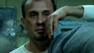 t-bag, t bag, robert knepper, best tv villains