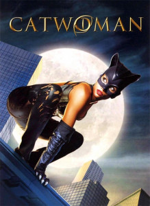 catwoman, oscar curse