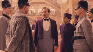 ralph fiennes, wes anderson, quirky movies