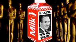 5 Victims of the Oscar Curse