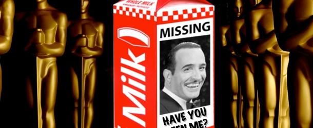5 Victims of the Oscar Curse
