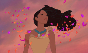 pocahontas, color of the wind, best disney music