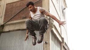 brick mansions, brick mansions movie, parkour movie, district b13 remake