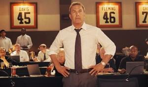 draft day, kevin costner, football movie, draft movie