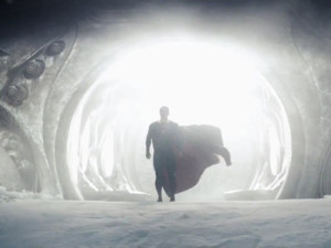 superman, man of steel 2, batman vs superman, jl movie