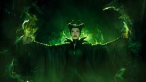 malificent, disney villains, malificent movie, angelina jolie