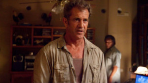mel gibson, actors who should go to tv, true detective season 3