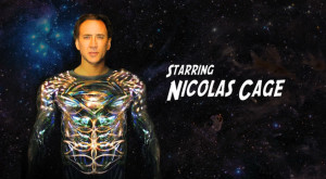 superman lives, nicholas cage superman, cage superman