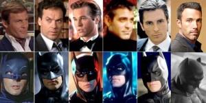 batman, every batman actor, ben affleck batman, time lord, time lord batman