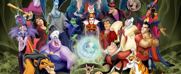 5 More Characters That Disney Could Ruin