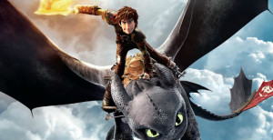 dragon 2, how to train your dragon 2, toothless, hiccup
