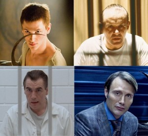 hannibal lecter, ever hannibal actor, time lords