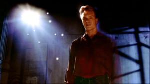 ghost ending, patrick swayze ghost, heaven movies, limbo movies