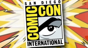The 5 Biggest Movie Surprises at Comic-Con 2014