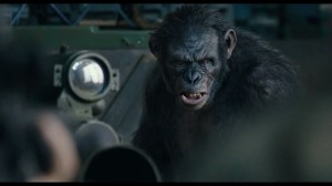 koba, toby kebbell, dawn of the planet of the apes, project x