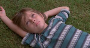 boyhood, boyhood movie, richard linklater