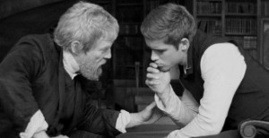 the giver, the giver movie, giver 2014, best book adaptations