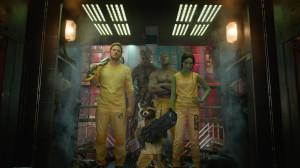 guardians galaxy, gotg, marvel movies, fun summer movies