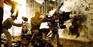 michael bay, transformers 4, worst movie 2014